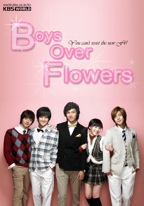 BoysOverFlowers-p2.jpg